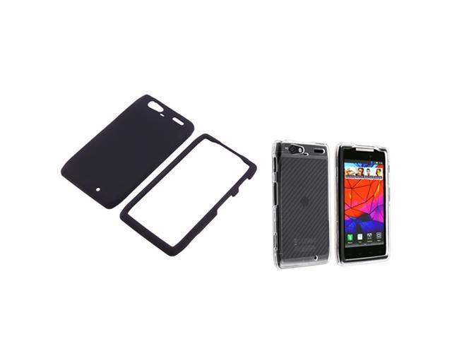 Insten Multiple Solid Cell Phone - Case & Covers