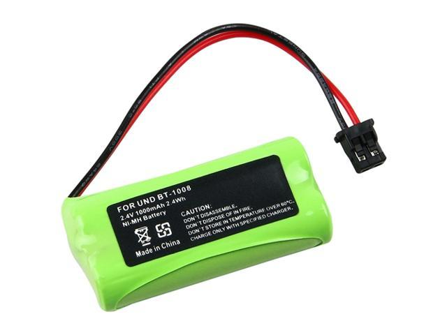 Insten Green 1400 mAh Cell Phone - Batteries