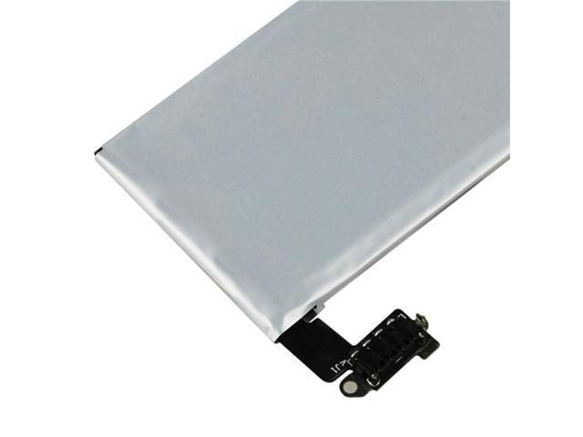 Replacement Li-ion Battery compatible with Apple® iPhone® 4