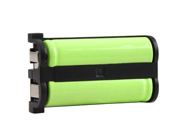 Insten Black Cell Phone - Batteries