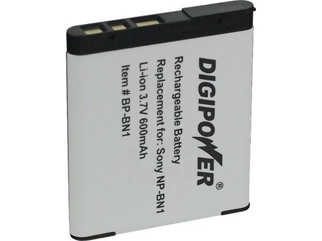 DIGIPOWER BP-BN1A