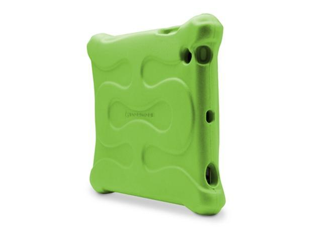 Marware Swurve Case compatible with iPad® mini , Lime Green