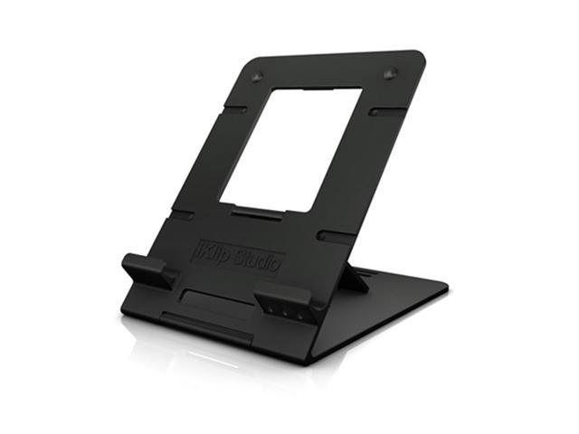 IK Multimedia iKlip Studio for iPad mini IP-IKLIP-STDMINI-IN