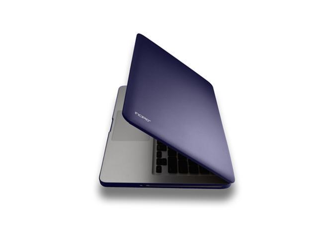 Incipio Mac - Accessories
