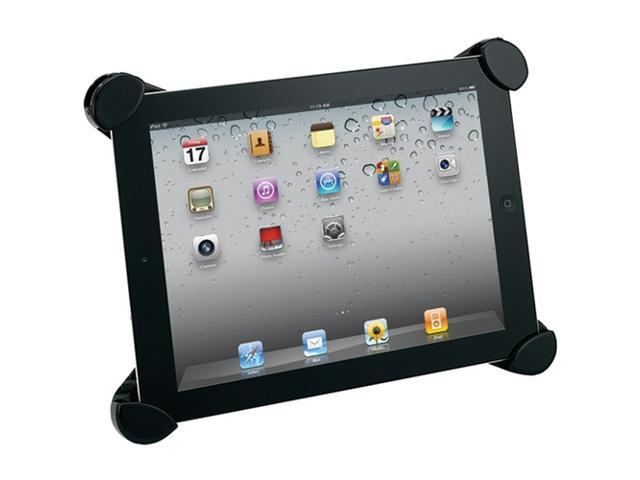 JENSEN  SMPS-550 Apple® iPad® & iPad® 2 Portable Stereo Speaker