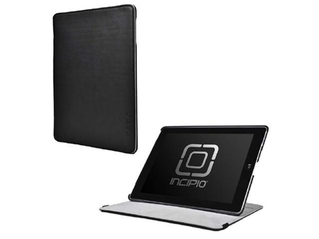 new iPad Slim Fit Kickstand -