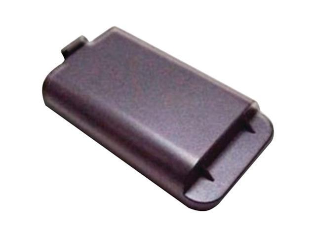 Durafon Durafon-Ba Battery Pack For Use With All Durafon Handset Models