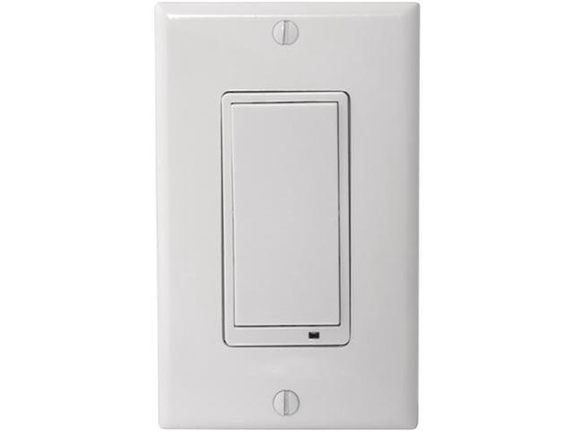 z wave 3 way wall dimmer switch. Black Bedroom Furniture Sets. Home Design Ideas