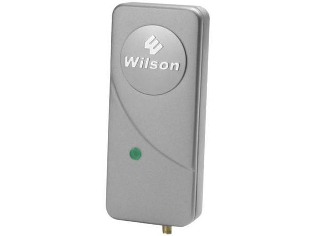 WILSON 460113 MobilePro 3G Kit