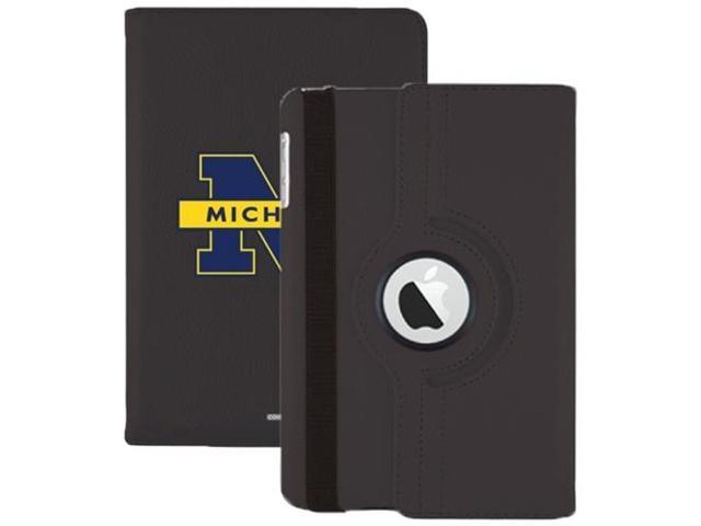 Coveroo 603-849-BK-HC E-Book Accessories                                           Multi-Colored