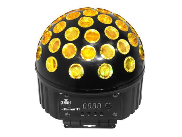 Chauvet Mini Sphere 3.1
