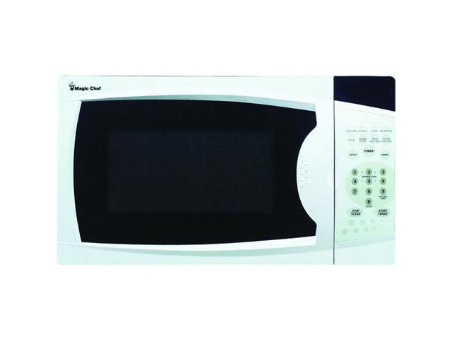 .7 Cu Microwave Oven