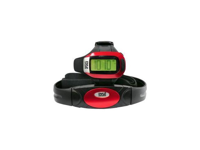 PylePro PHRM24 Heart Rate Monitor
