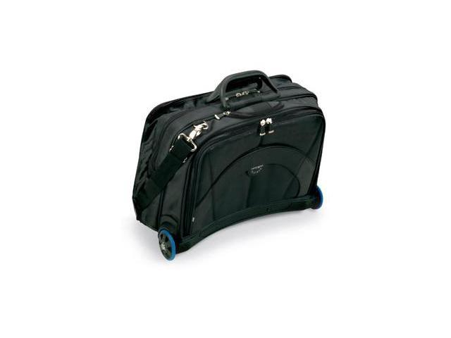 Kensington Contour K62348 Notebook Roller Case - 2 EA/CT