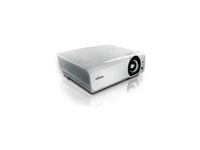 Vivitek H1080 1920 x 1080 1800 lumens DLP Projectors