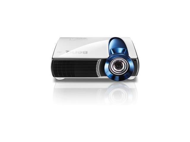 BenQ LW61ST 1280 x 800 2000 lumens DLP 3D Projector