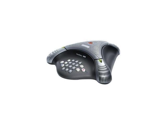 Polycom VoiceStation 500 Conference Phone