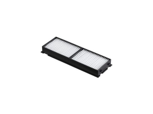 EPSON V13H134A38 Replacement Air Filter