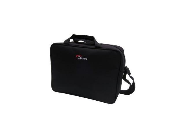 Optoma BK-4028 Digital Camera Cases