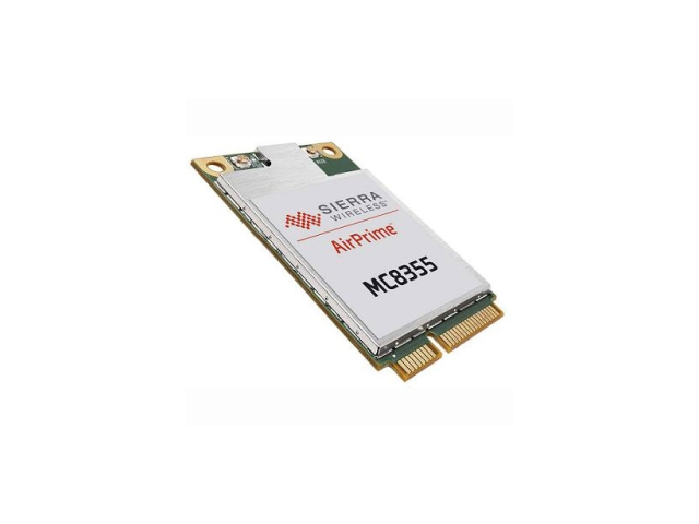 Lenovo Gobi 3000 0A36185 Mobile Broadband for ThinkPad