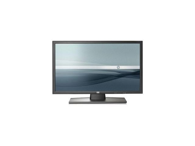 "HP LD4210 42"" Full HD Digital Signage Large format Monitor"
