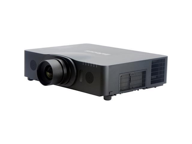 InFocus IN5134  LCD Projector - HDTV