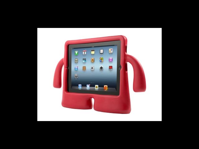 Speck Products iGuy iPad Case