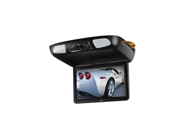 Boss BV11.2MC Car DVD Player - 11.2