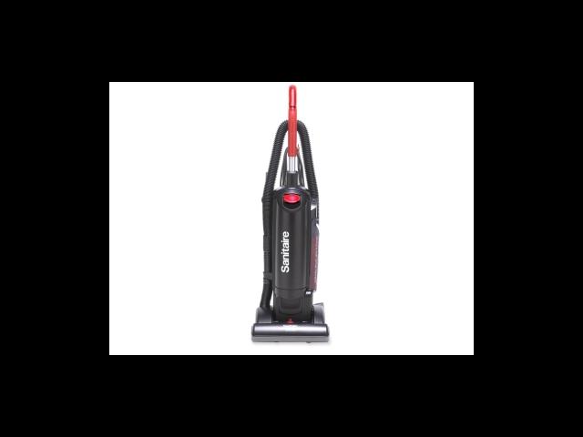Sanitaire Sealed Hepa SC5713 Upright vacuum Cleaner 1 EA
