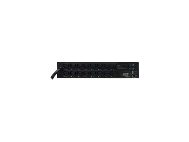 CyberPower PDU30SWHVT16FNET HI - Extension Cords & Work Lights