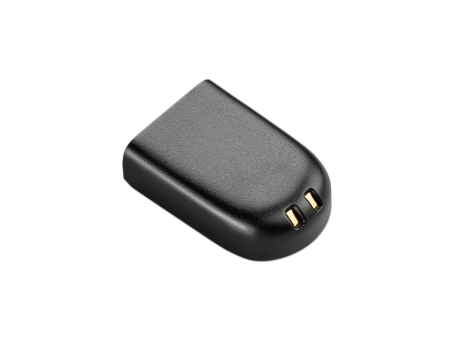 Plantronics 84598-01 Replacement Battery for the Savi 740/440 Headset