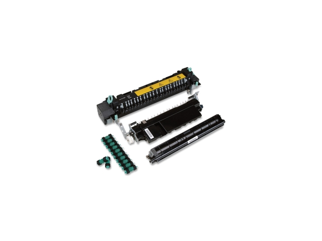 LEXMARK 40X4031 Printer 110V 7510 Maintenance Kit