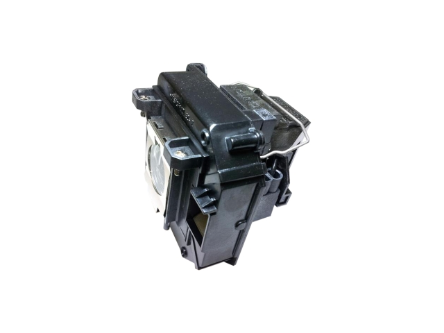 eReplacements ELPLP60-ER Replacement Lamp