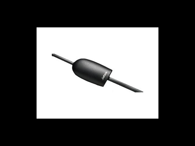 Jabra Cisco Headset Hookswitch Control JBR1420116