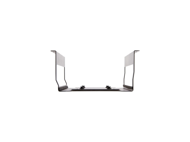 Lenovo Desk Mount for Desktop Computer