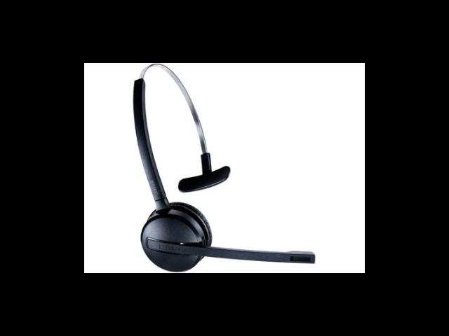 Jabra Headphones and Accessories