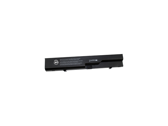 BTI- Battery Tech. HP-PB4520S power-strips