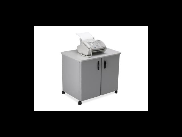 Mayline 2160MU Printer Cabinet 1 EA