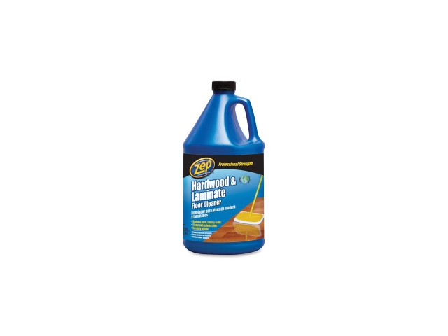 Hardwood Floor Zep Hardwood Floor Cleaner Reviews
