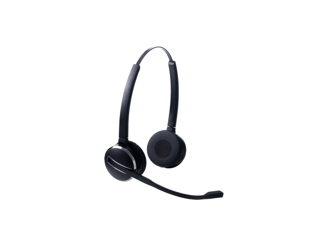 Jabra 14401-03 PRO 9460 Duo Replacement/Spare Headset