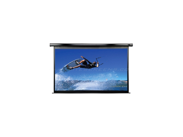 Elite Screens Spectrum ELECTRIC150H Projection Screen