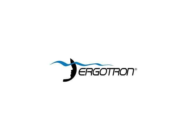 Ergotron 6-Outlets Power Strip