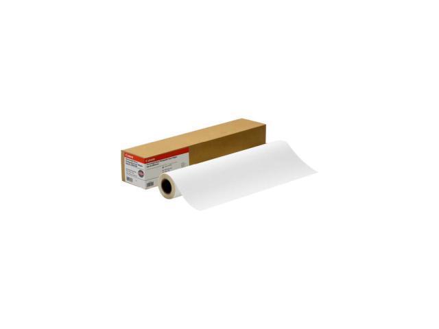 Premium RC Photo Luster Paper (255gsm) for Inkjet