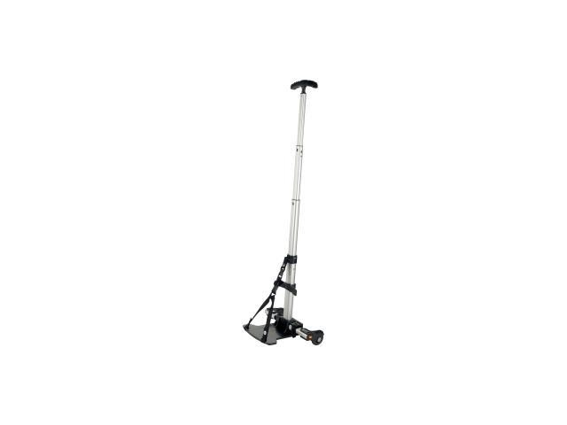 Conair Travel Smart TS39LC Extra Compact Luggage Cart