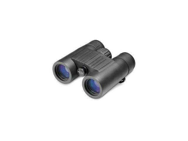 Brunton Lite-Tech 8 x 32 Mid Size Binocular