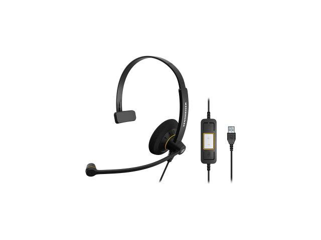 Headphones and Accessories