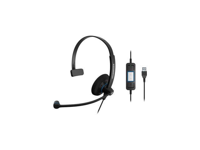 Headphones and Accessories