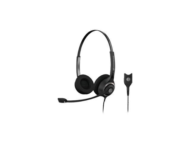 Sennheiser 504402 Headphones and Accessories