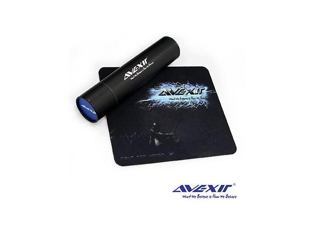 AVEXIR Gaming Mouse Pad