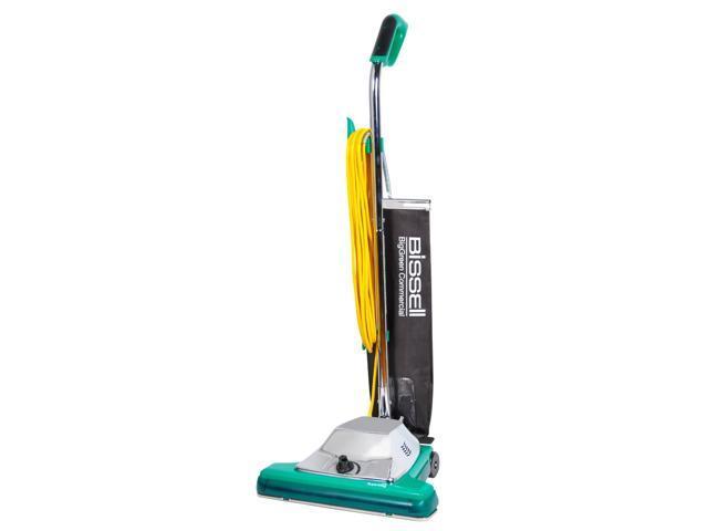 Bissell BigGreen ProBag Upright Vacuum Cleaner BG101H